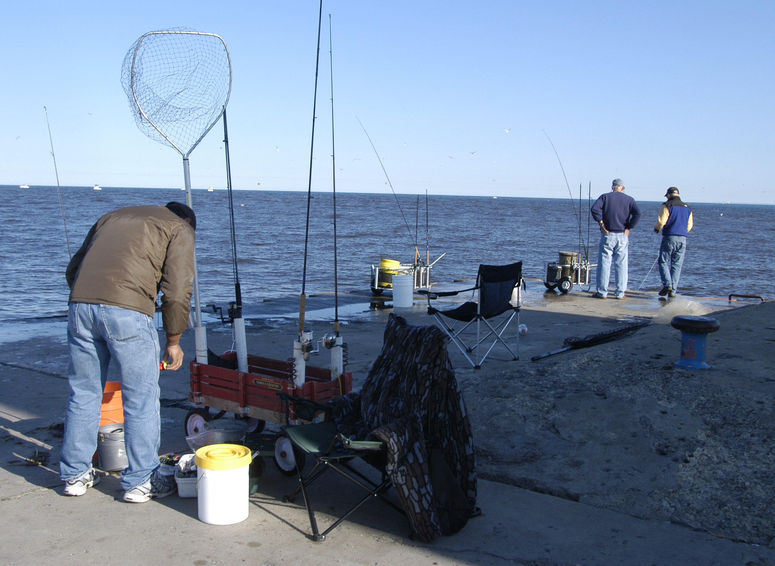 2014 fishing license sales lagging in michigan the for Michigan fishing license price