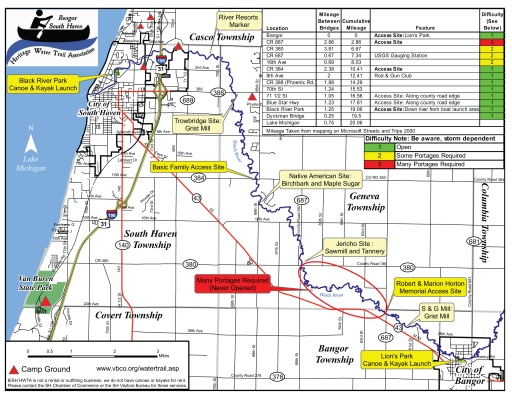 bangor_south_haven_heritage_water_trail3.pdf