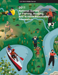 FWS 2011 report cover