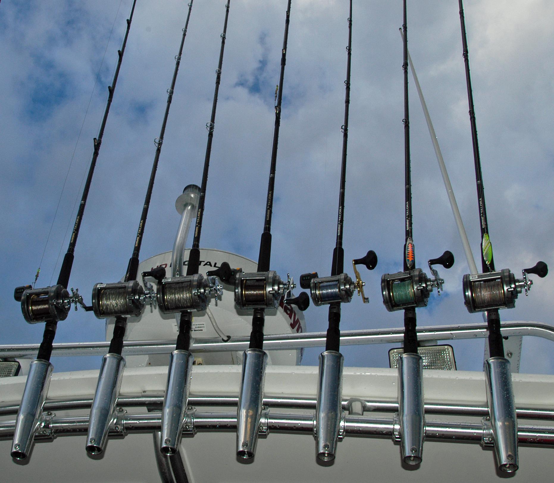 Lake michigan s charter fishing catch rate slips in 2013 for Southwest michigan fishing report
