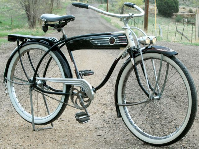 1939 Hawthorne Zep - Source: ebay.com