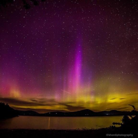 aurora-6-22-2015-Catskills-New-York-Jennifer-Khordi-e1435049057945